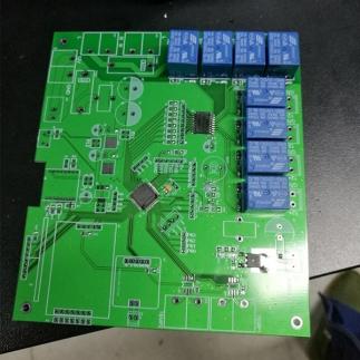 电子开发2