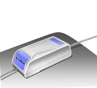 电瓶车充电器
