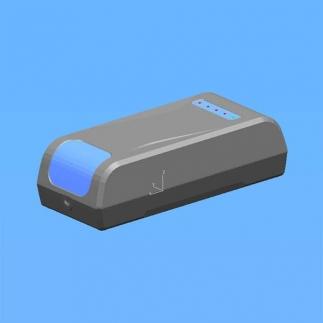 力华电瓶车新充电器-新款